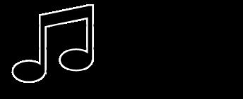 Music Lessons UK