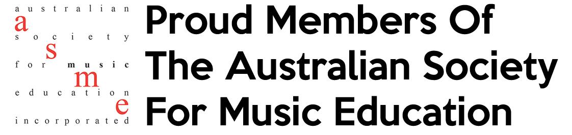 piano lessons australia